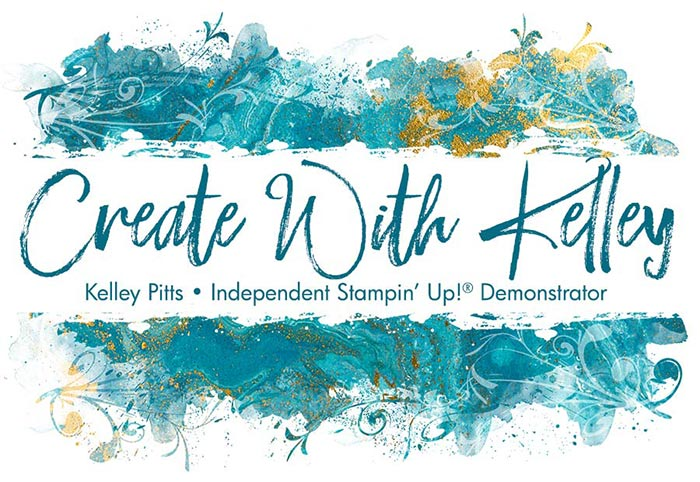 Create With Kelley